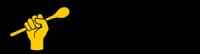 cropped-cropped-Makery-fekvo-logo-kicsi-300x82-2.png